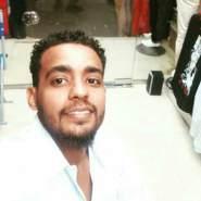 evranj's profile photo