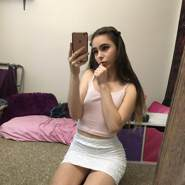 julieta732830's profile photo