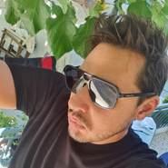 swtiris28's profile photo
