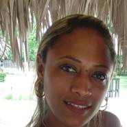 yahima_ramirez's profile photo