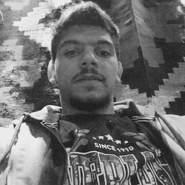 devangec's profile photo