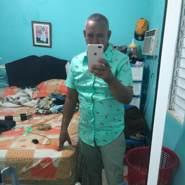 josej406577's profile photo