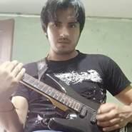 dennysj14's profile photo