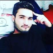 azerbaycanc's profile photo