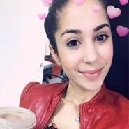 suzanne824161's profile photo