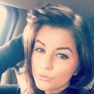 camila732087's profile photo