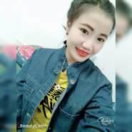 keok635's profile photo