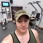 andyevatt321's profile photo