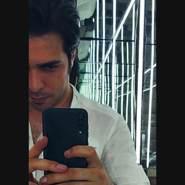 peymanm18's profile photo