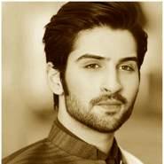 muhandm172281's profile photo