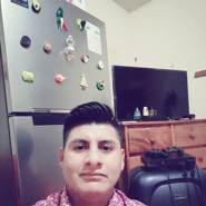 andresl693387's profile photo