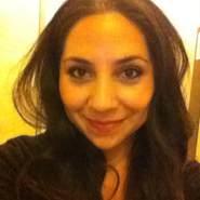 vaanniiaa's profile photo