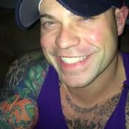 wilson507246's profile photo