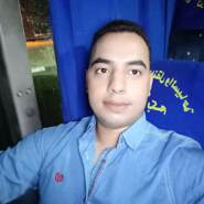 kareemk156's profile photo