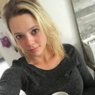 rebeccal629756's profile photo