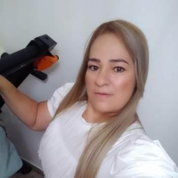 beatrizc311_Antioquia_Kawaler/Panna_Kobieta