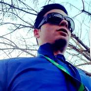 brunoc41376's profile photo