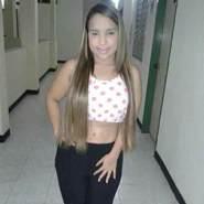 mariae769711's profile photo