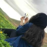 mhadeseh's profile photo