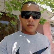 rikynovanc's profile photo