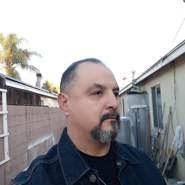 josed91315's profile photo