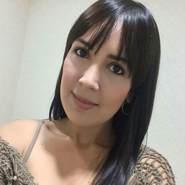 lennym414992's profile photo