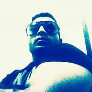 palanip490713's profile photo
