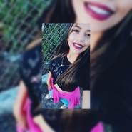 scarlet326724's profile photo