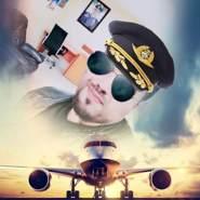 mohmade881684's profile photo