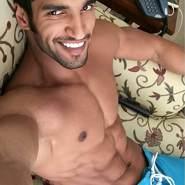johanregan311_1_5's profile photo