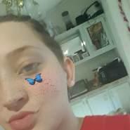 sabrinal184490's profile photo