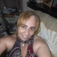 regina264014's profile photo