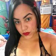 alejandra222225's profile photo
