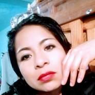dayana52604's profile photo