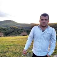 aramk15's profile photo