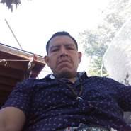 amadorg400075's profile photo