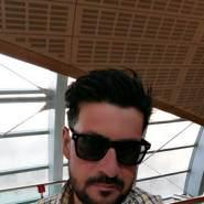 shahids319602's profile photo