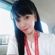 memey39's profile photo