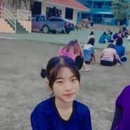 ip43824's profile photo