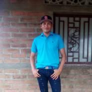 deybina847313's profile photo