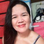 ginad26's profile photo