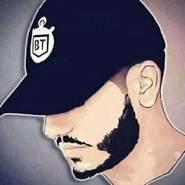 ramizara's profile photo