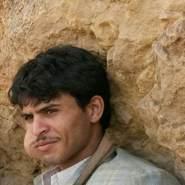 aamd477652's profile photo