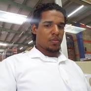 m_aquino's profile photo