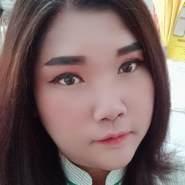 userufdiq3271's profile photo