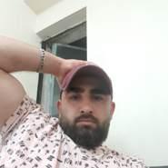 mohammadm577652's profile photo