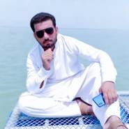 shahbaza413342's profile photo