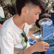 jokw341's profile photo