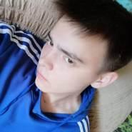 vadimg248252's profile photo