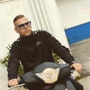 santov21's profile photo